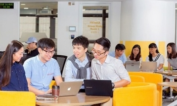 Hong Kong PhD Fellowship Scheme: Adjustment of Studentship and Conference and Research-related Travel Allowance