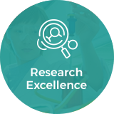Research Excellence